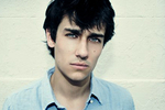 Teddy Geiger