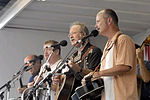 The Seldom Scene