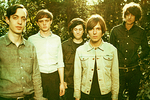 The Horrors (British)