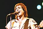 Greg Kihn