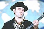 Jah Wobble