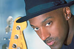 Marcus Miller