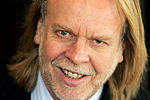 Rick Wakeman