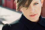 Natalie Maines