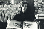 Graham Nash