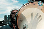 Tony Allen (afrobeat)