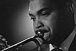 Art Farmer