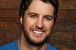 Luke Bryan