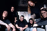 Chimaira