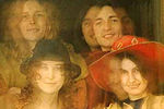 The Incredible String Band
