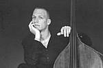 Avishai Cohen