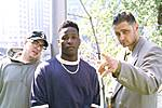3rd Bass (Hip Hop)