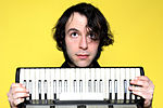 Daedelus