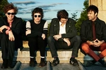 The Kooks
