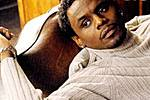 Carl Thomas