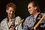 Loggins &amp; Messina