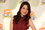 Miranda Cosgrove