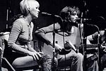Delaney &amp; Bonnie