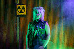 Toxic Holocaust