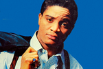 Jackie Wilson
