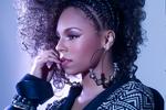 Ashanti (R&B)