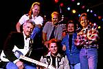 Diamond Rio
