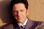 John Pizzarelli