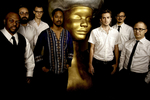 Black Joe Lewis &amp; The Honeybears