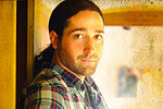 Josh Thompson