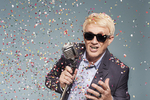 Heino