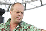John Medeski