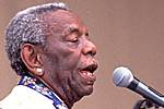 Champion Jack Dupree