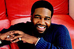 Gerald Levert