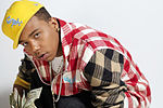 Yung Berg