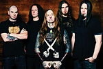 DevilDriver