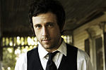 Will Hoge