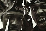Gravediggaz