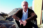 Harold Budd