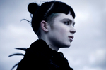 Grimes