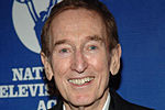 Bob McGrath