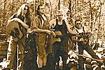 Hayseed Dixie