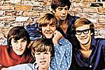 Herman&#x27;s Hermits