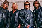 Dokken