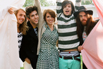 Grouplove