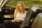 Aimee Mann