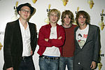 Razorlight