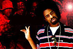 Mac Dre