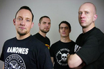 Volbeat