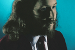 Jim James