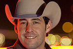 Aaron Watson (1)